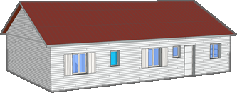 Oob plugin layouts for SketchUp