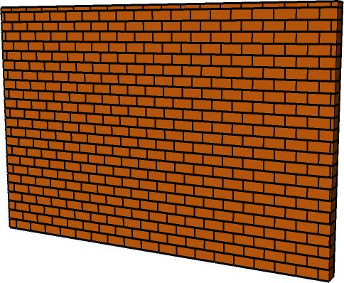 Building Blocks Plugin